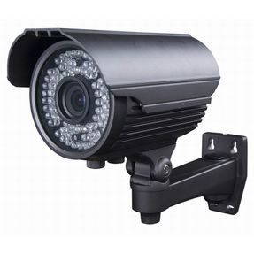 cctv security cameras lanarkshire